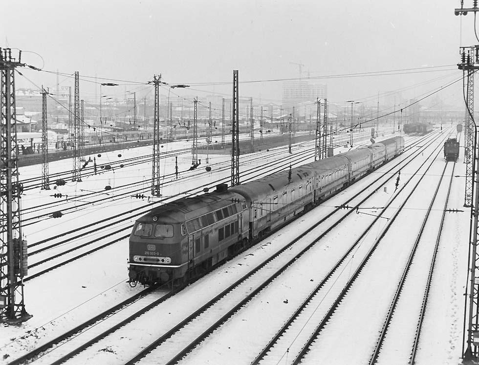 trains-worldexpresses.com