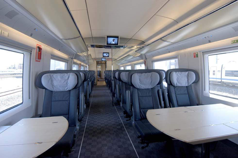 tren 100 test 250