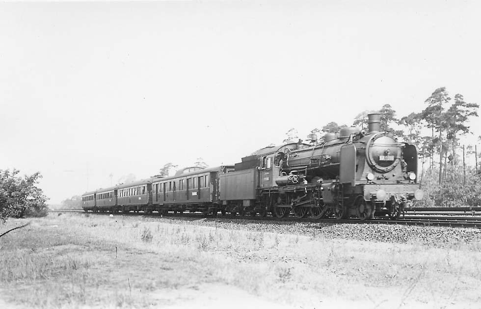 Nord Express